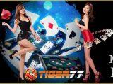 Situs Agen Judi IDN Poker Online Terpercaya Deposit Pulsa 10rb